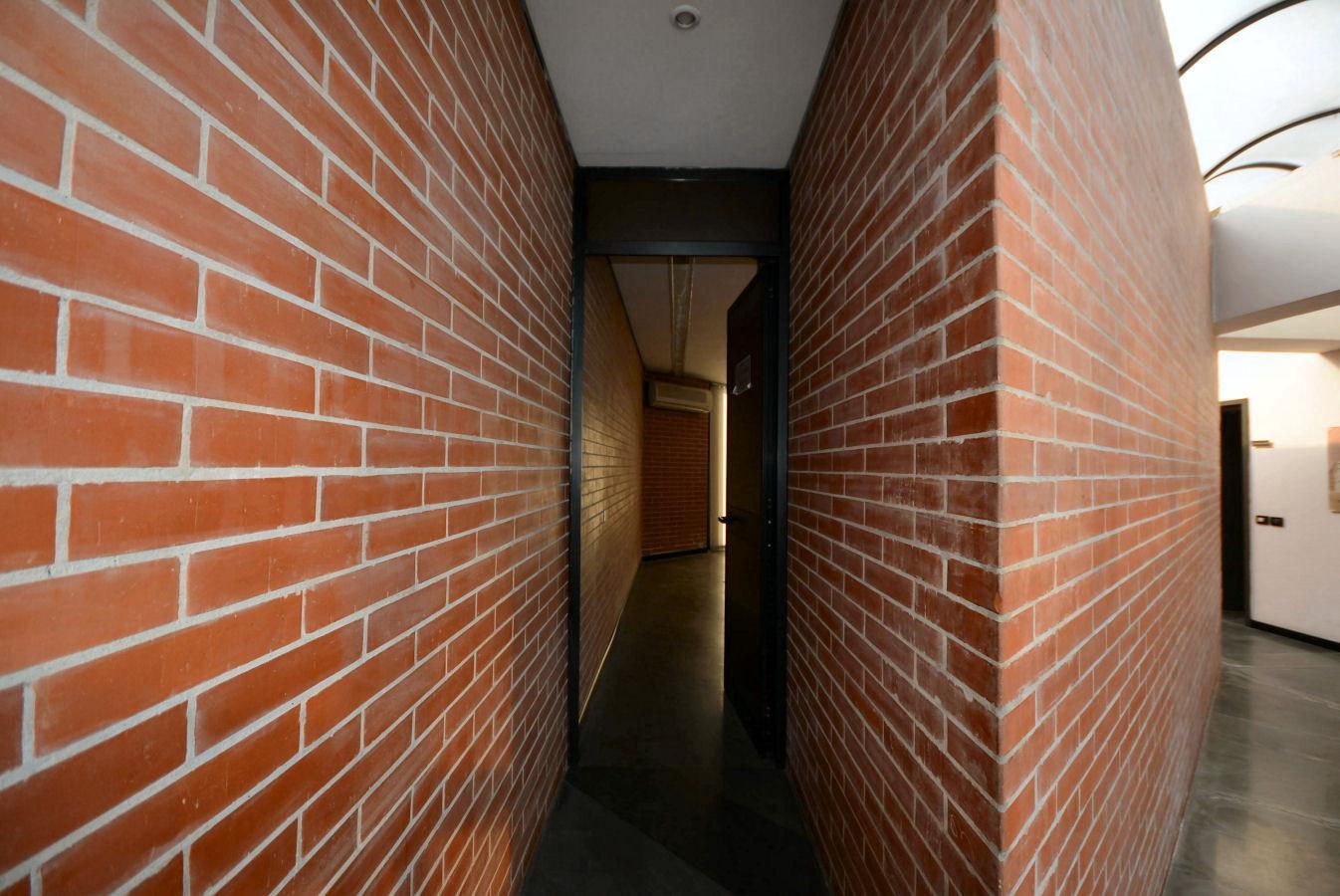 Foto 11/11 per rif. UF5319