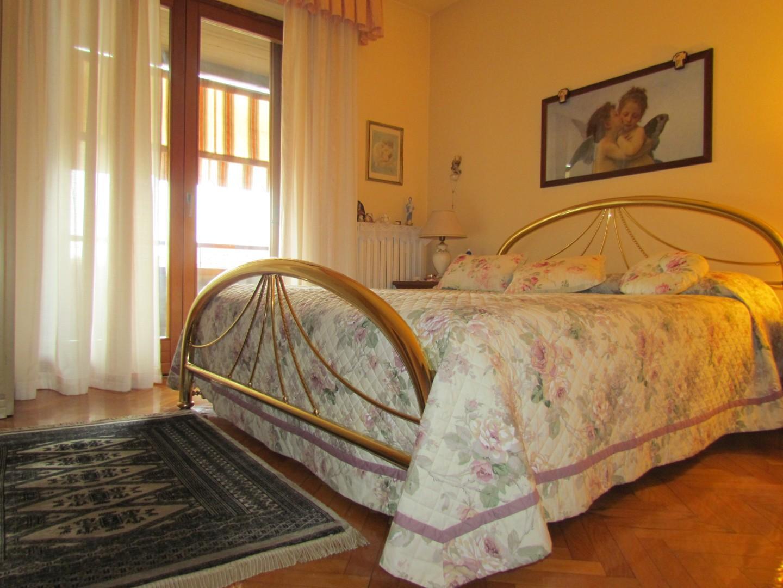 Villetta a schiera in vendita, rif. 02146