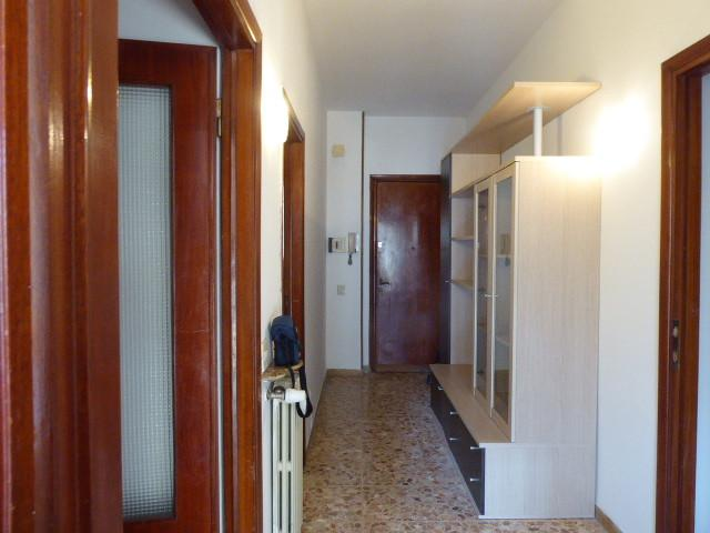 Appartamento in affitto, rif. 268aaf