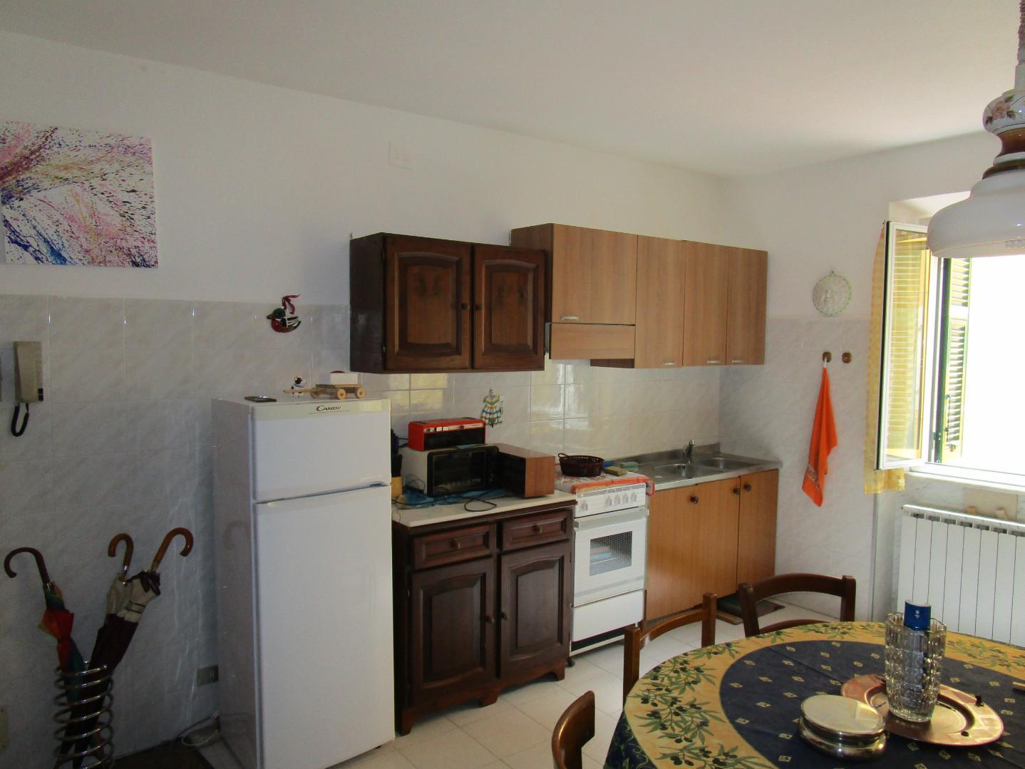 Appartamento in vendita, rif. A1022