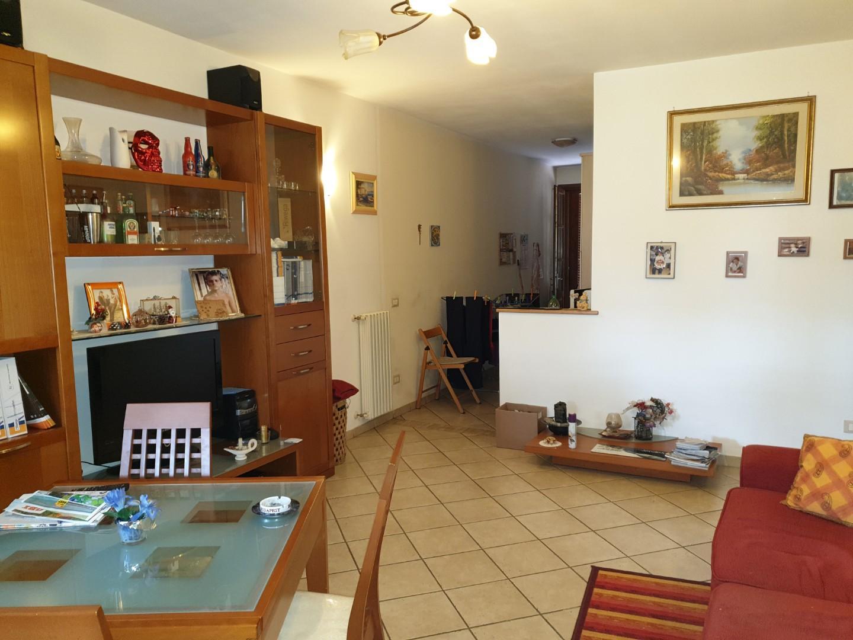 Appartamento in vendita, rif. Mi601