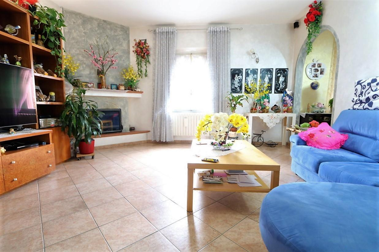 Appartamento in vendita, rif. BC235