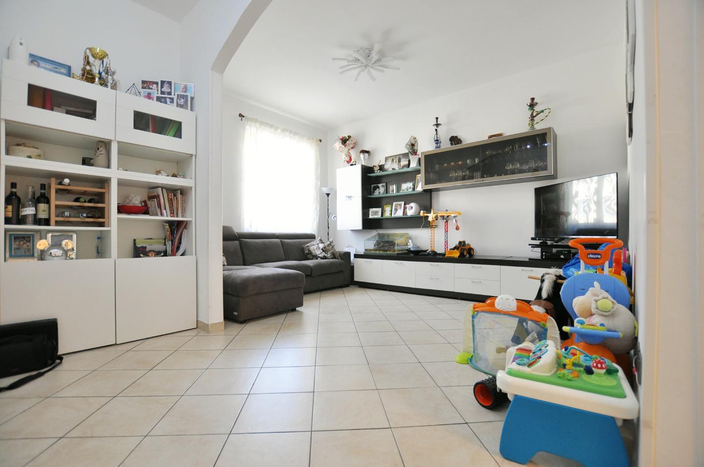 Appartamento in vendita, rif. 174