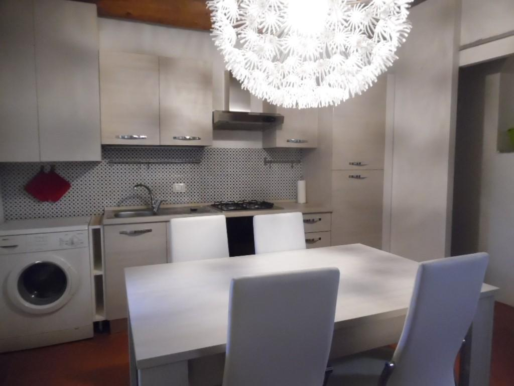 Appartamento in affitto residenziale - Montecchio, Calcinaia