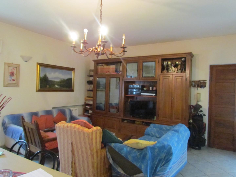 Villa singola in vendita, rif. 02148/1