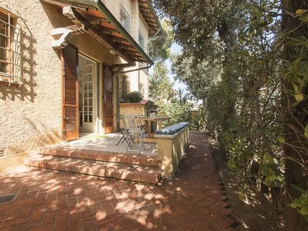 Villa singola - Focette, Pietrasanta (12/45)
