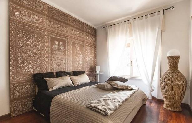Villa singola - Focette, Pietrasanta (28/45)