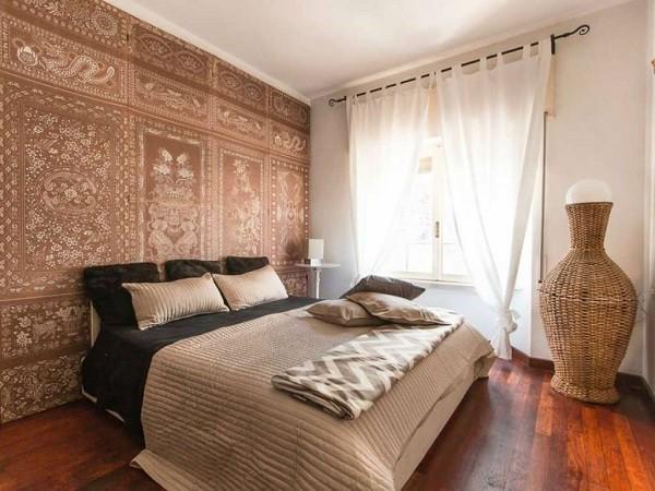 Villa singola - Focette, Pietrasanta (26/45)