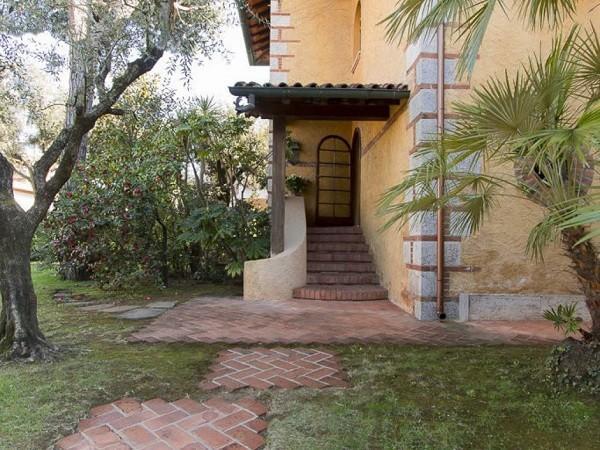 Villa singola - Focette, Pietrasanta (9/45)