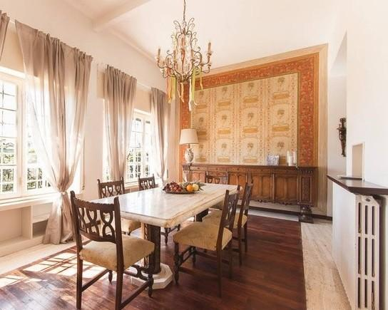 Villa singola - Focette, Pietrasanta (20/45)