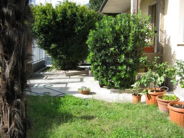 Villa singola - Focette, Pietrasanta (14/45)