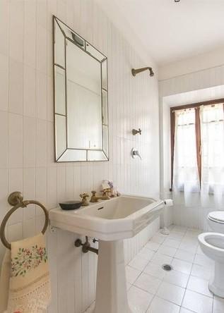 Villa singola - Focette, Pietrasanta (43/45)