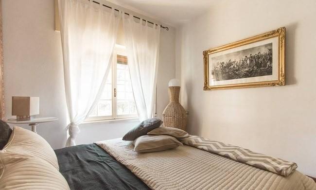 Villa singola - Focette, Pietrasanta (27/45)