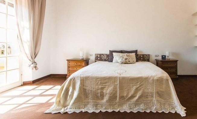 Villa singola - Focette, Pietrasanta (32/45)