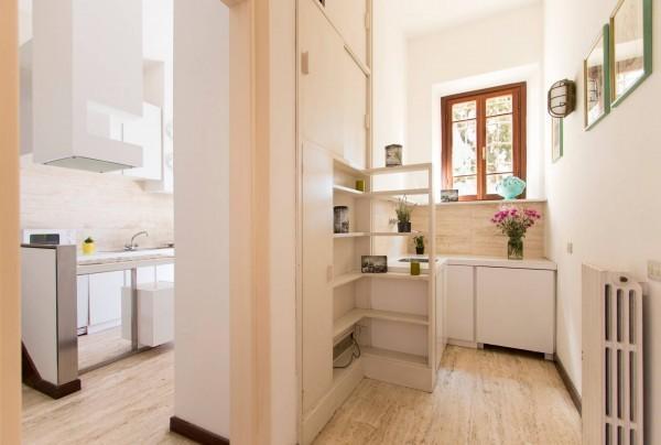 Villa singola - Focette, Pietrasanta (23/45)