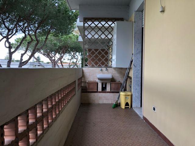 Appartamento in affitto vacanze, rif. AP 231