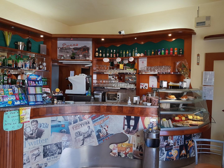 Bar in vendita, rif. 347