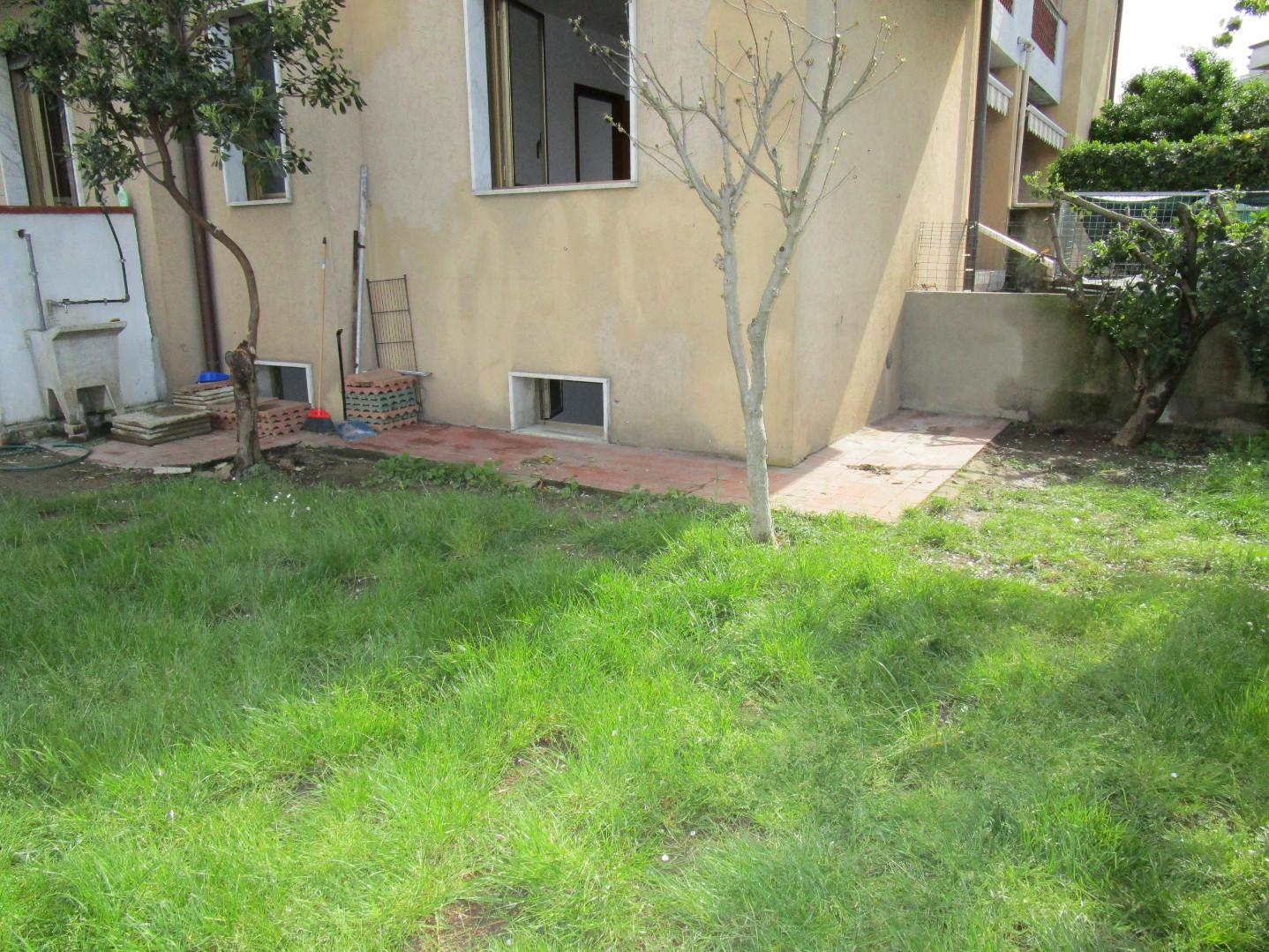 Appartamento in vendita, rif. A1023