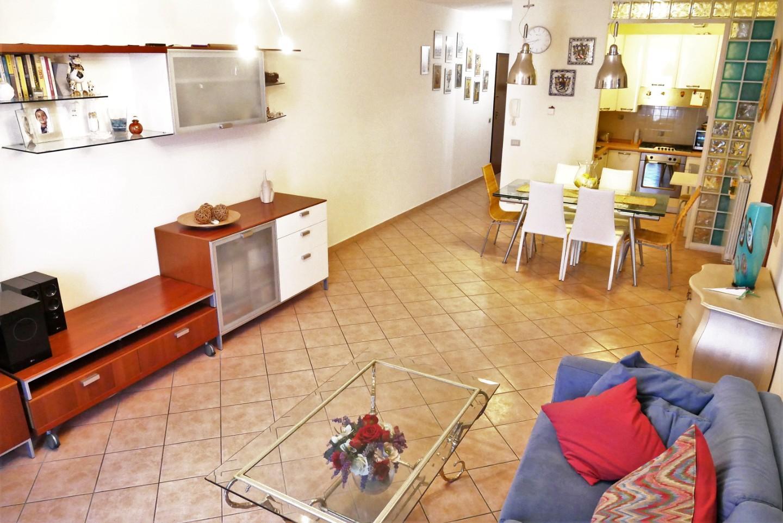 Appartamento in vendita, rif. 355