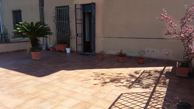 Stabile/Palazzo in vendita a Pisa