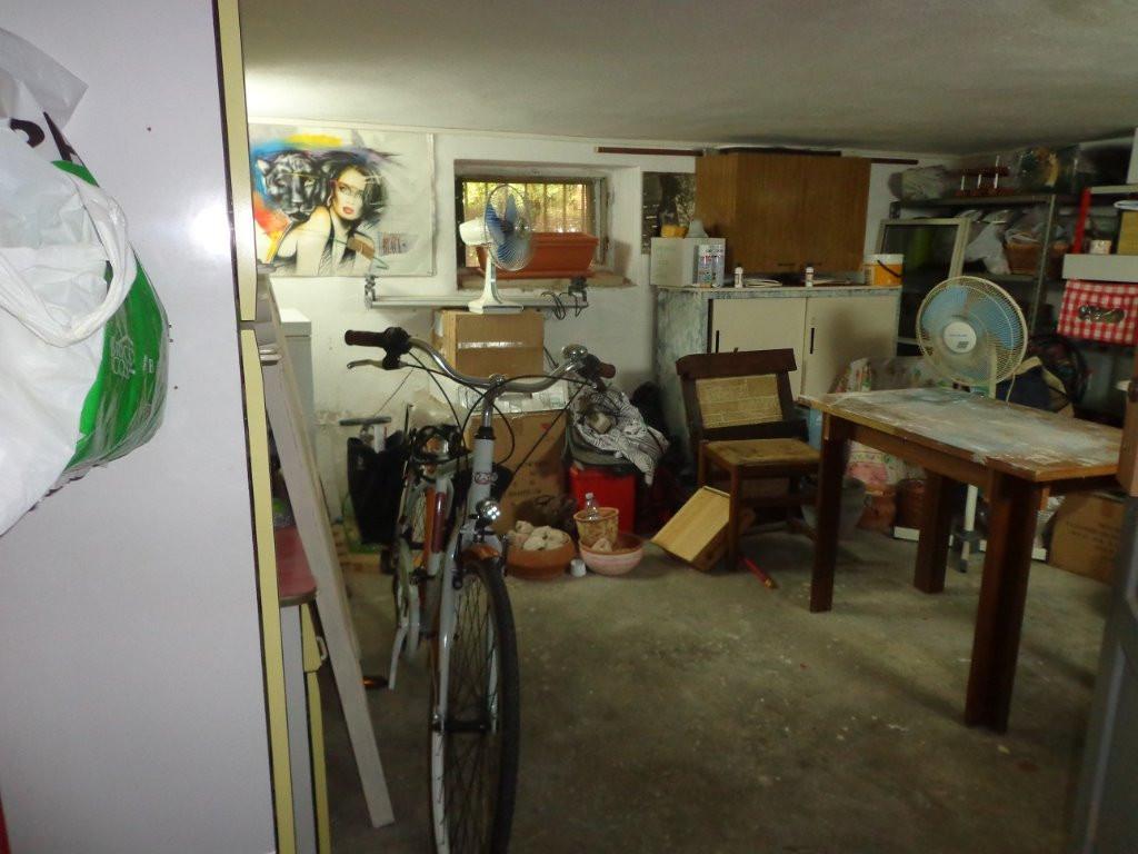 Appartamento in vendita, rif. 284