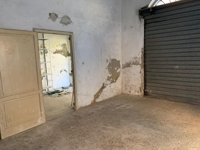 Garage in vendita a Pontedera (PI)