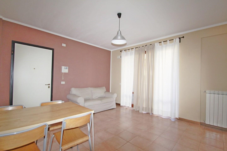 Appartamento in affitto a Sant'anna, Lucca