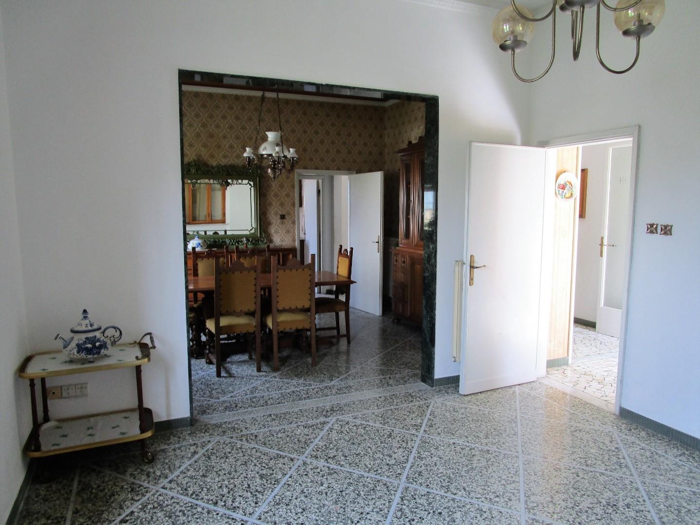 Viareggina in vendita - Asciano, San Giuliano Terme