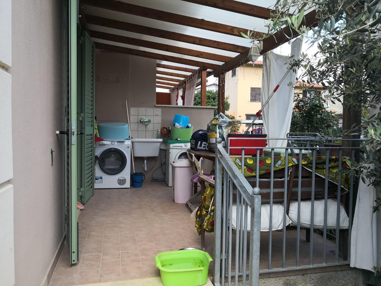 Casa semindipendente in vendita - Pontasserchio, San Giuliano Terme