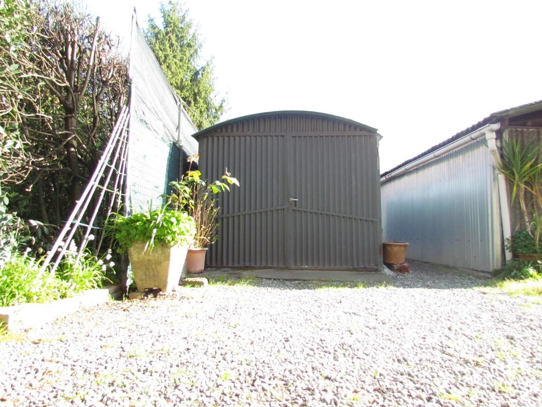 Terratetto in vendita, rif. 02149