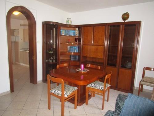 Appartamento in vendita a Santa Maria a Monte (PI)