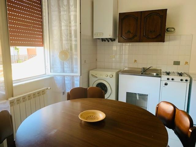 Appartamento in affitto a Carrara (MS)