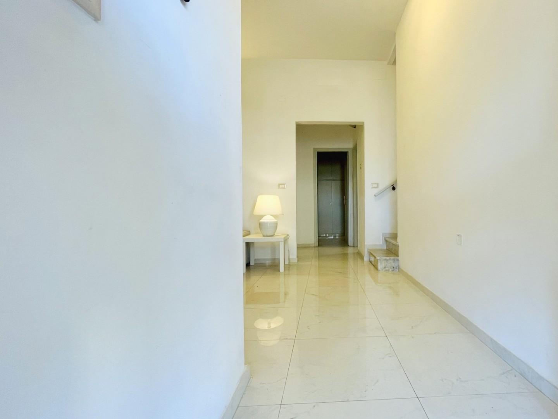 Villetta bifamiliare in vendita - Fiumetto, Pietrasanta