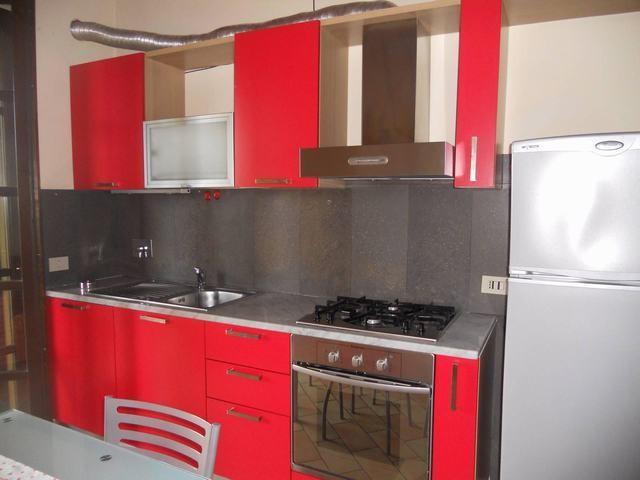 Appartamento in affitto, rif. AC5751