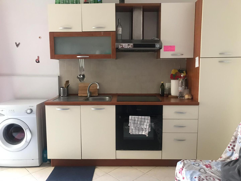 Appartamento in Affitto, rif. L110