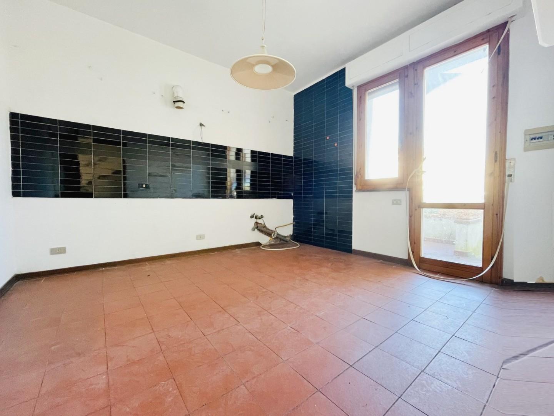 Villetta a schiera in vendita - Marina Di Pietrasanta, Pietrasanta