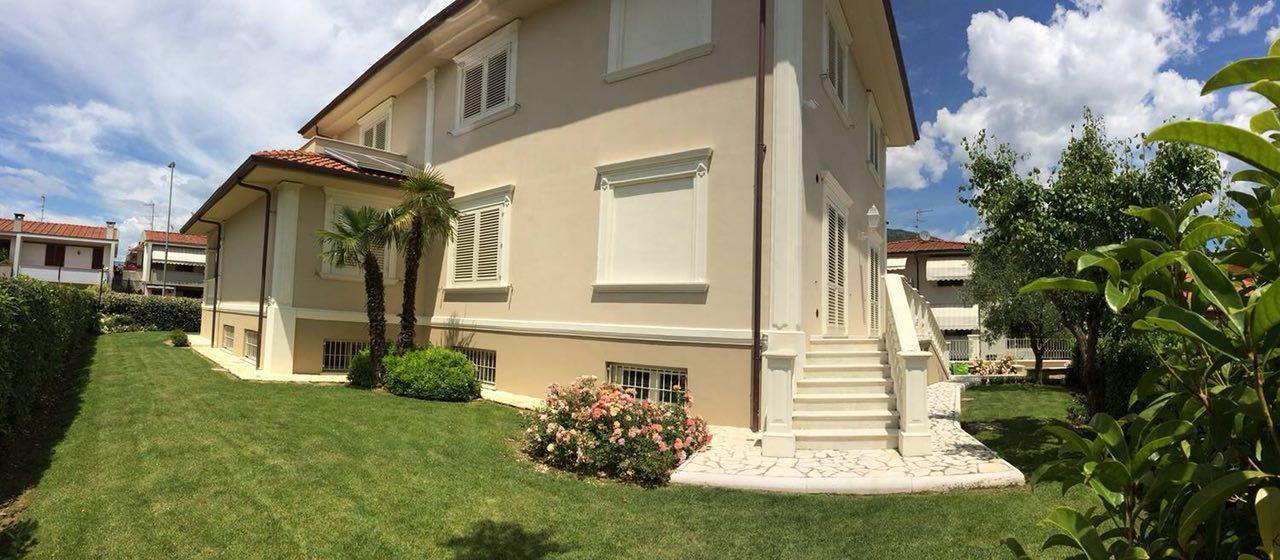 Villa singola in vendita a Montale (PT)