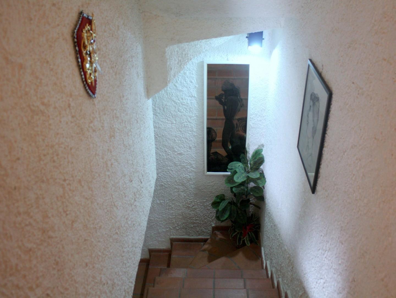 Villetta trifamiliare in vendita - Tonfano, Pietrasanta