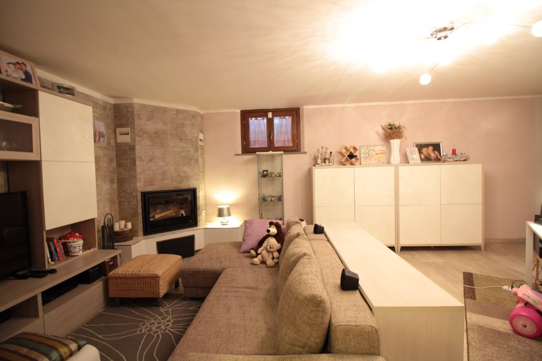 Appartamento in vendita, rif. B2847