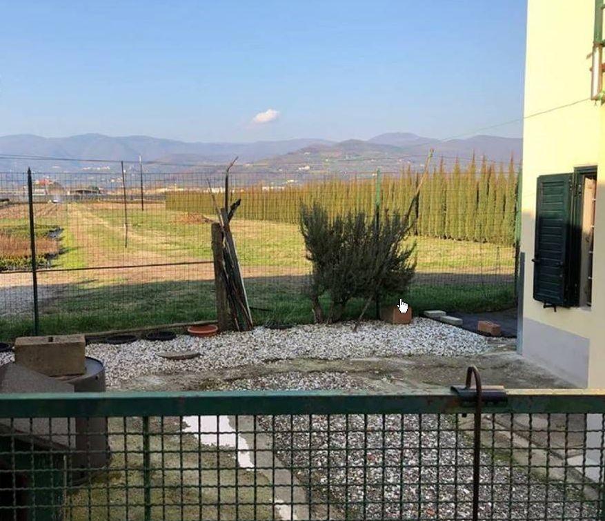 Appartamento in vendita a Nespolo, Pistoia