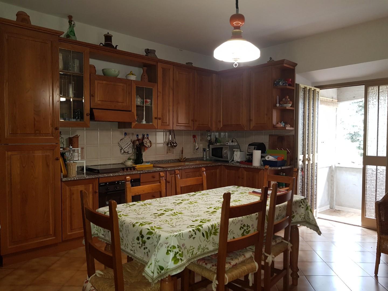 Porzione di casa in vendita a Cafaggio, Campiglia Marittima (LI)