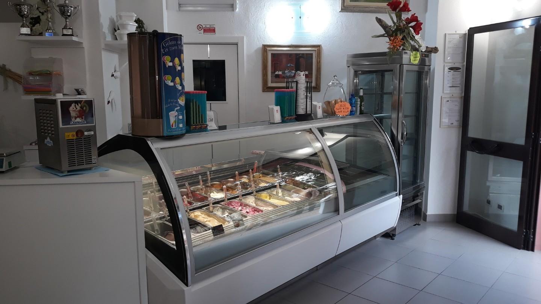 Gelateria in vendita a Castiglioncello, Rosignano Marittimo (LI)