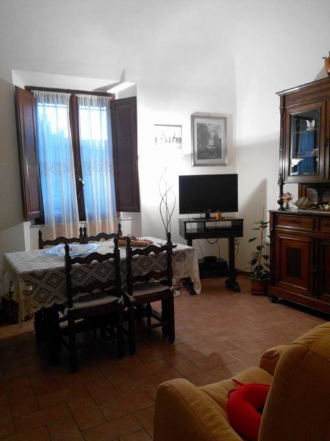 Appartamento in affitto, rif. AC5505