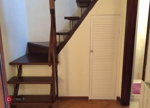 Terratetto in vendita, rif. 02150