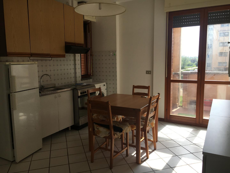 Appartamento in vendita, rif. 1211