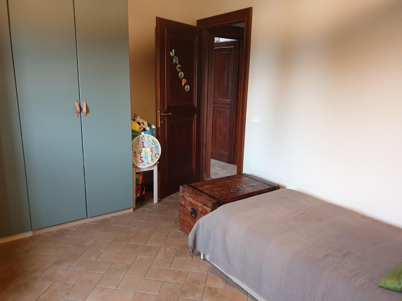 Appartamento in vendita, rif. Mi602