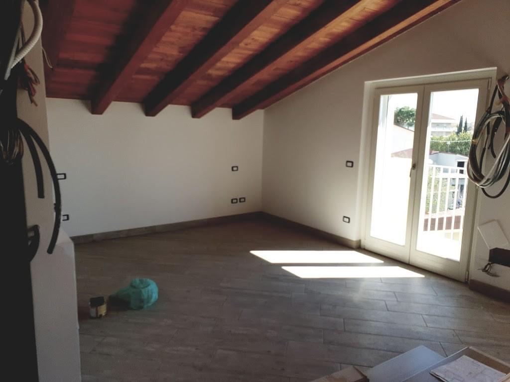 Appartamento in vendita, rif. M520