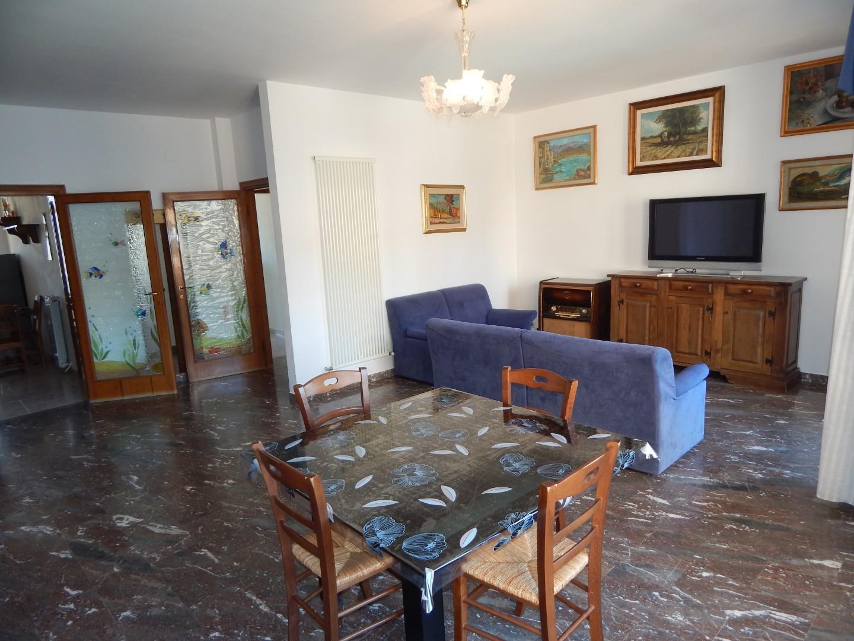 La casa in livorno case in vendita e affitto a livorno for Case livorno