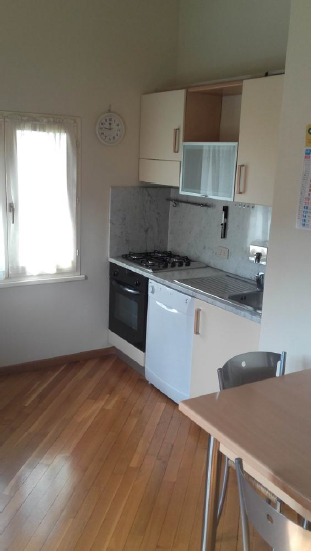 Apartment for rent, ref. A227