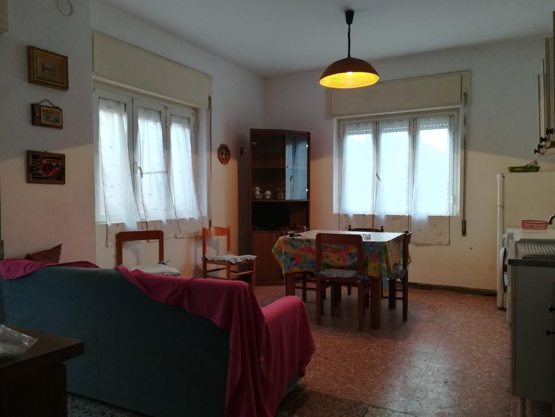 Appartamento in vendita, rif. 106639